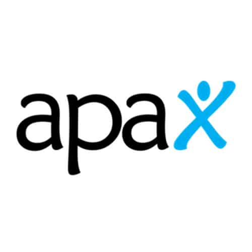 Apax - Freelance Web Support